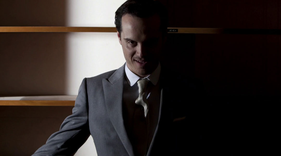 Jim Moriarty Sherlock Series 2 Quotes Planet Claire Quotes