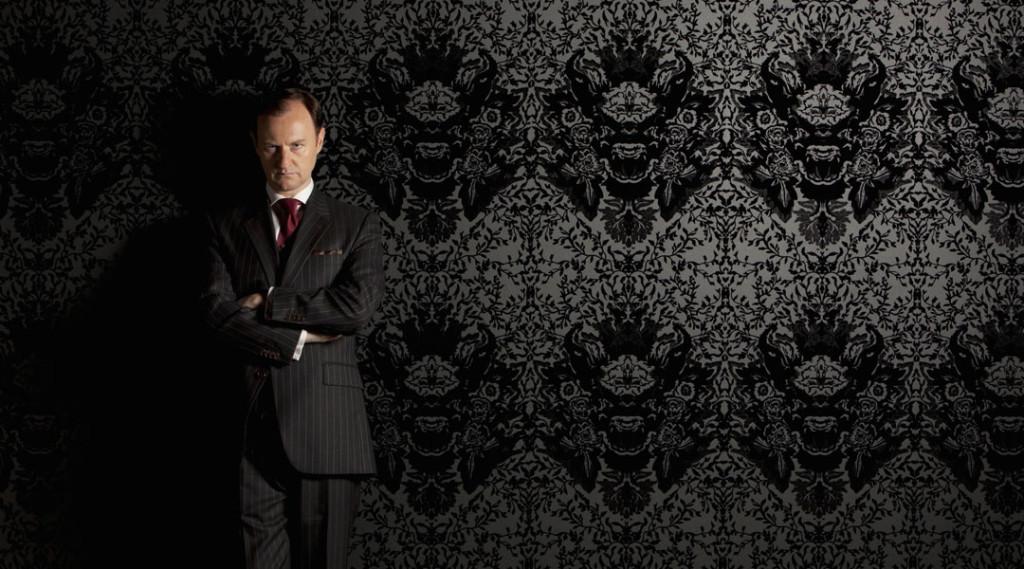 sherlock-mycroft-holmes-season-2