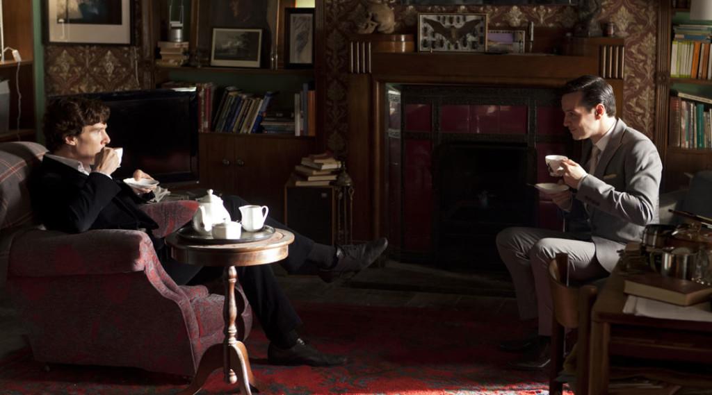 Сексуально одержимый журналист скачать торрент; супер майк (сериал, 2012) скачать