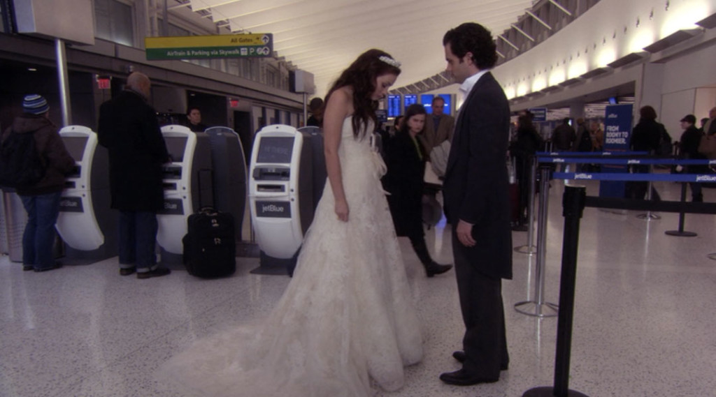 gossip-girl-the-backup-dan-s05e14
