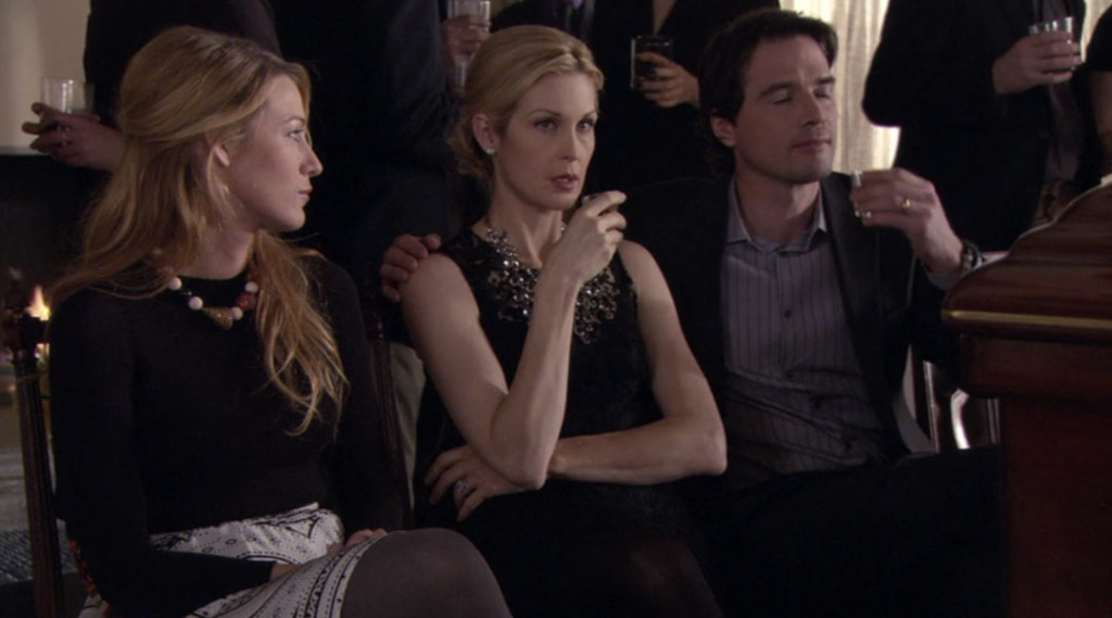 gossip-girl-the-princess-dowry-s05e17