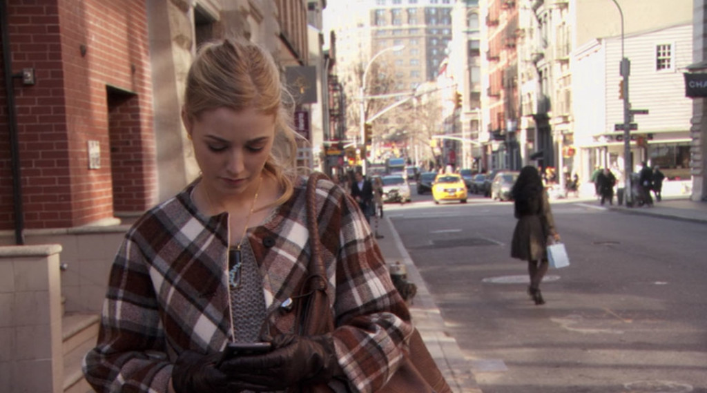 gossip-girl-it-girl-interrupted-s05e19