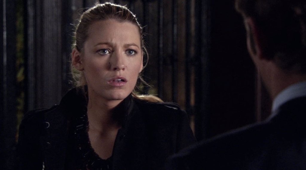 gossip-girl-raiders-of-the-lost-art-s05e22_2
