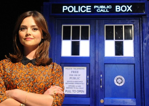 doctor-who-clara-series-7