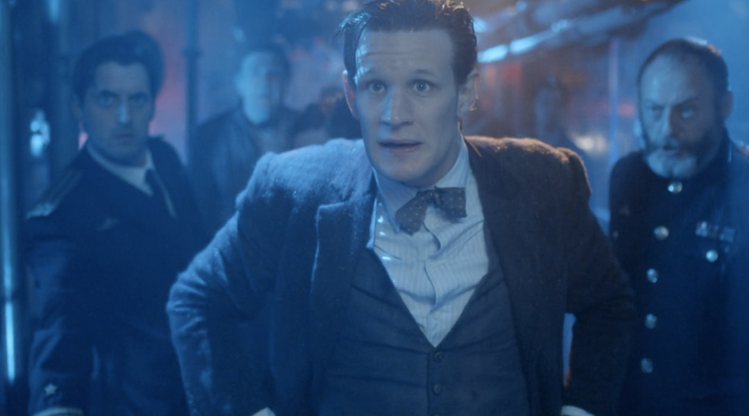 doctor-who-cold-war_2