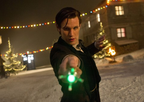 doctor-who-eleven-series-7