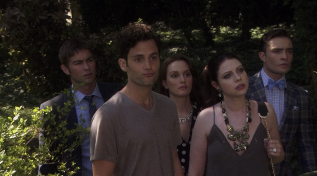 gossip-girl-gone-maybe-gone-s06e01