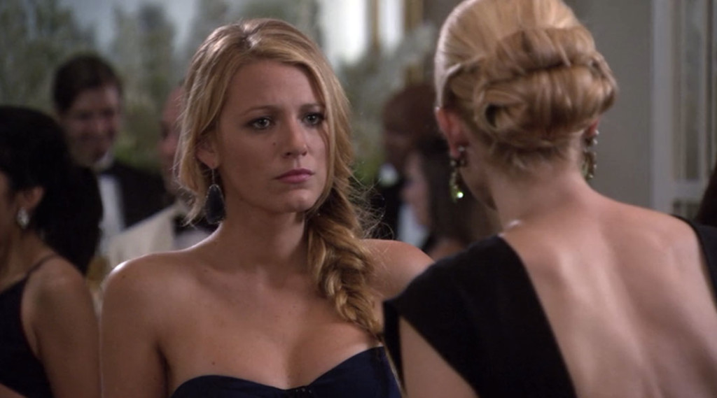 gossip-girl-monstrous-ball-s06e05