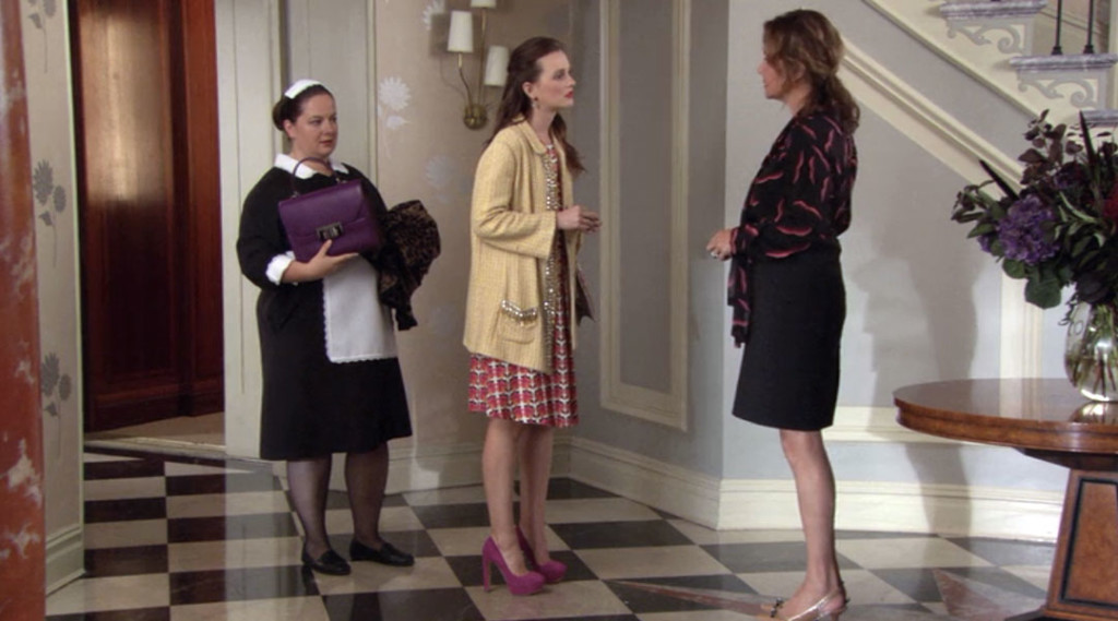 gossip-girl-where-the-vile-thngs-are-s06e06_3