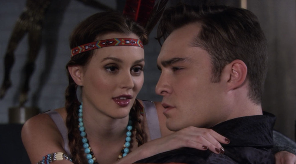 gossip-girl-its-really-complicated-s06e08
