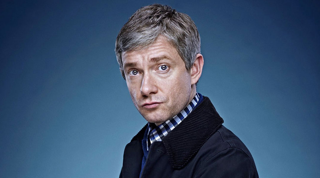 John Watson Sherlock Series 3 Quotes Planet Claire Quotes