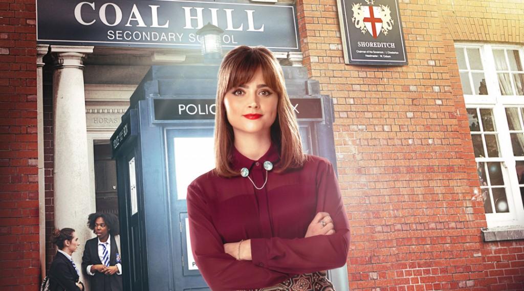 doctor-who-clara-series-8