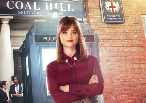doctor-who-clara-series-8