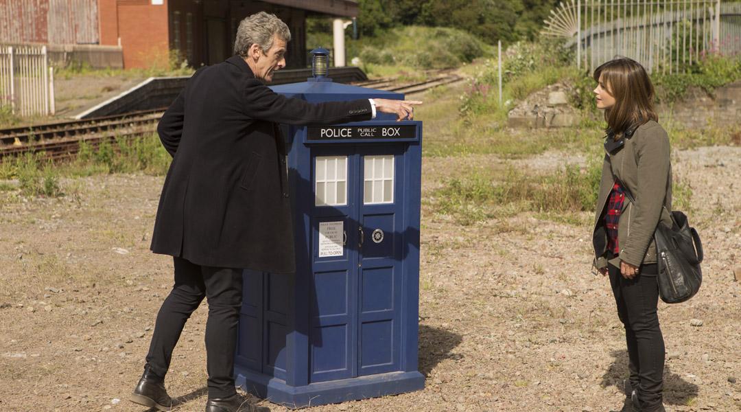doctor-who-flatline-s08e09