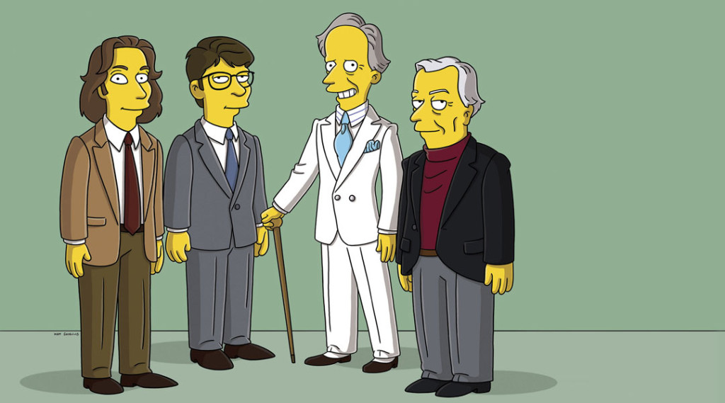 the-simpsons-season-18