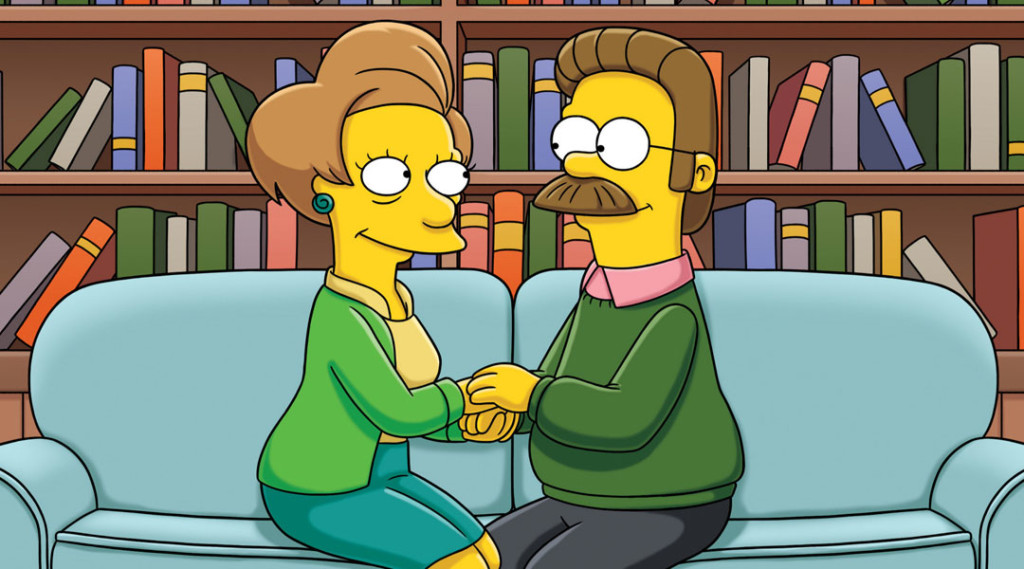 the-simpsons-season-22