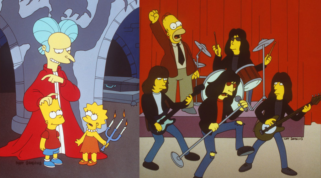 the-simpsons-season-5