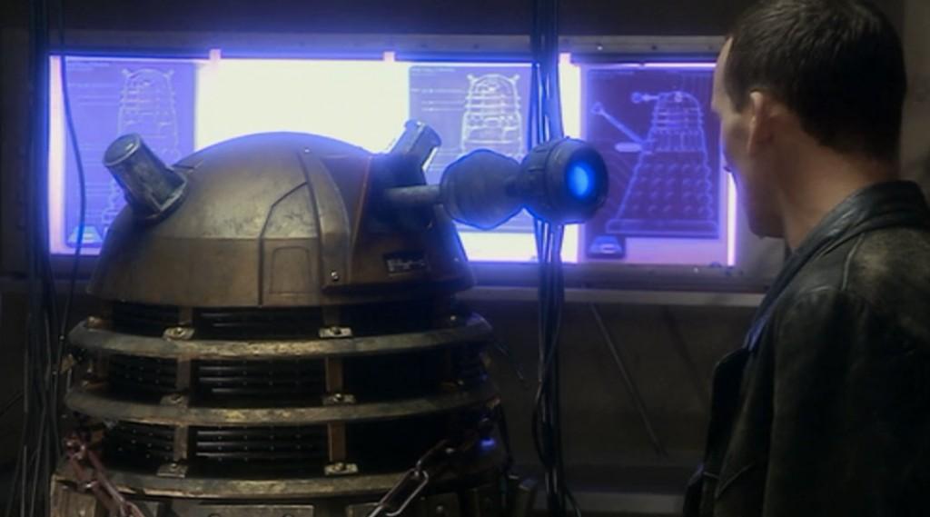 doctor-who-dalek