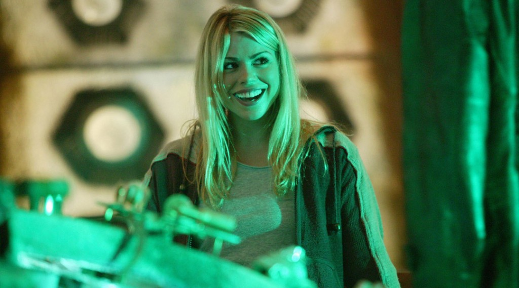 doctor-who-rose-series-1
