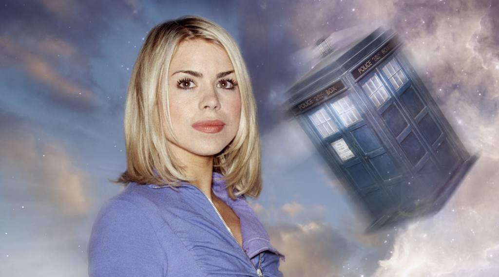 doctor-who-rose-series-2