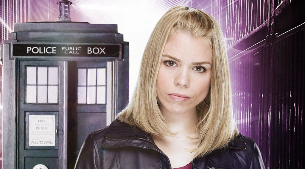 doctor-who-rose-series-4_2