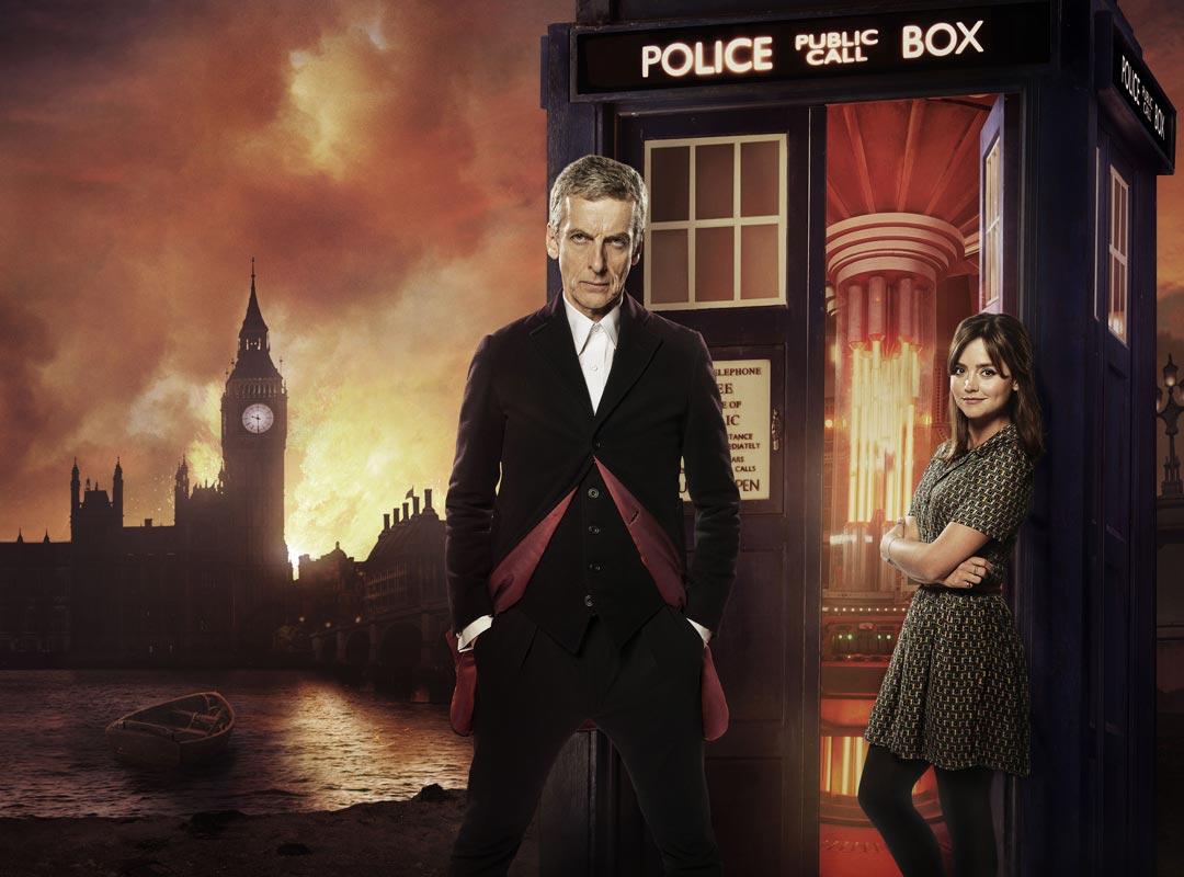 doctor-who-season-eight_2