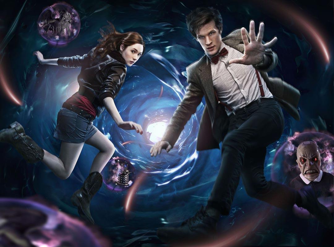 doctor-who-season-five