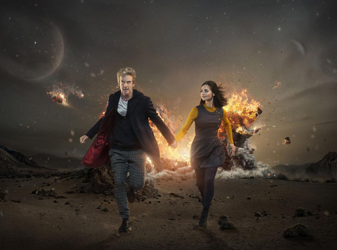 doctor-who-season-nine