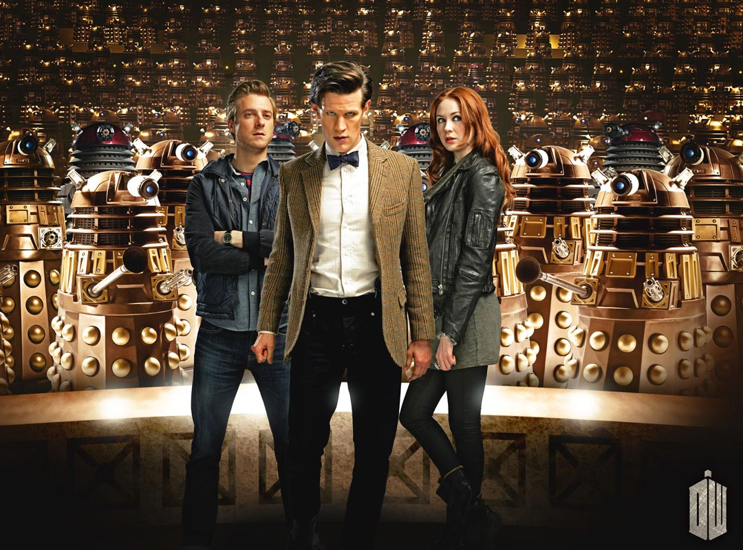 doctor-who-season-seven
