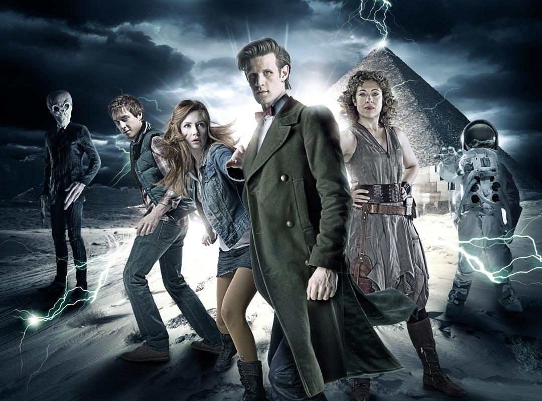 doctor-who-season-six