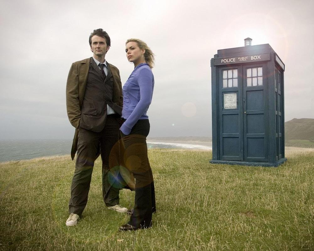 doctor-who-season-two