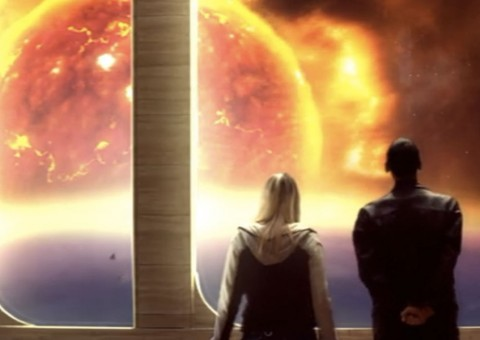 doctor-who-the-end-of-the-world