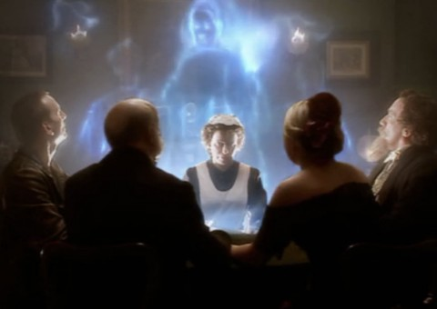 doctor-who-the-unquiet-dead_2
