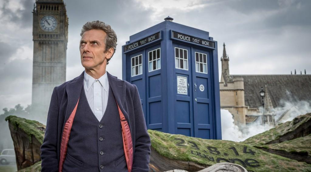 doctor-who-twelve-series-8
