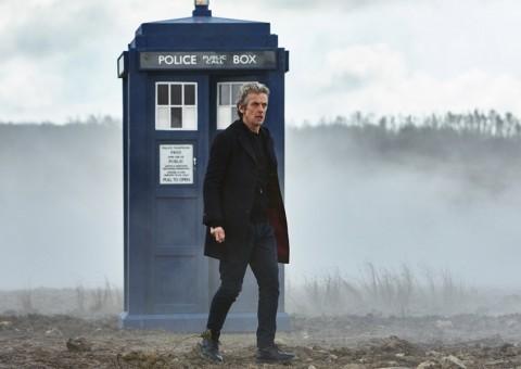 doctor-who-twelve-series-9