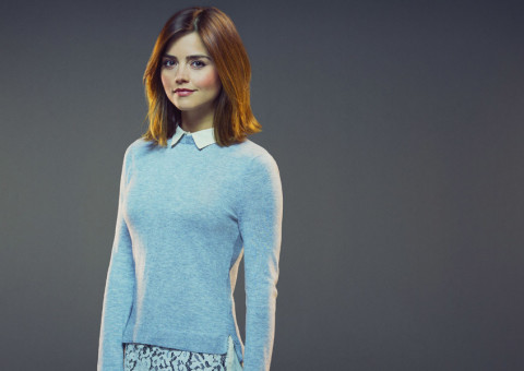 doctor-who-clara-oswald-s09