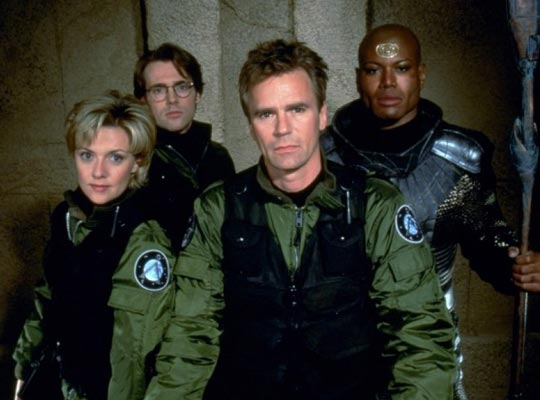 stargate sg 1 quotes pla  claire quotes