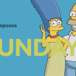 the-simpsons-season-27_2