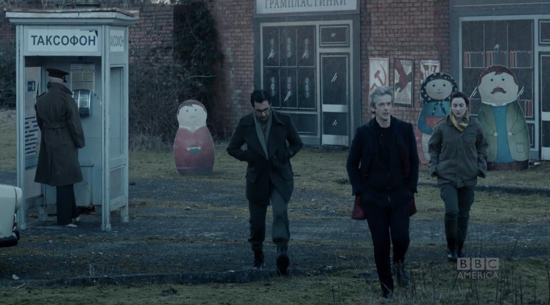 doctor-who-before-the-flood-s09e04