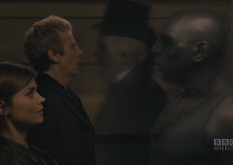doctor-who-under-the-lake-s09e03
