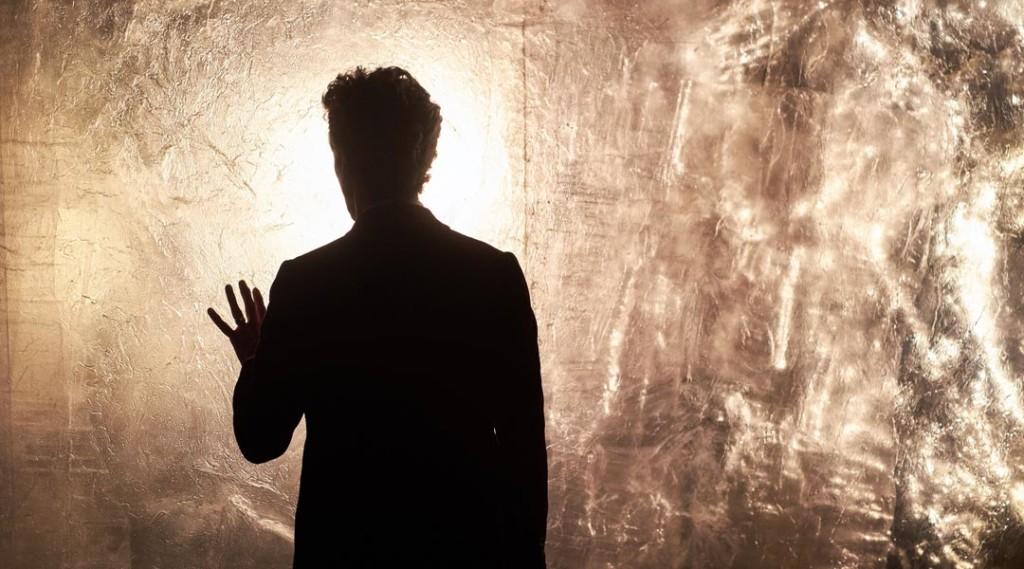 doctor-who-heaven-sent-s09e11