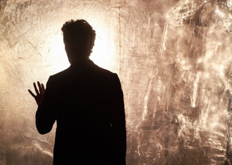doctor-who-heaven-sent-s09e11