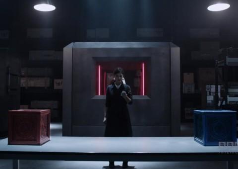 doctor-who-the-zygon-inversion-s09e08